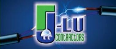 JLU Electrical Contractors